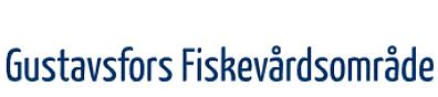 Gustavsfors Fiskevårdsområde